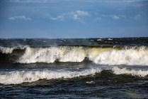180810-173953-waves-1D8A7176
