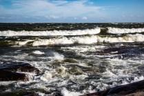 180810-174527-waves-1D8A7318