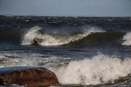 180810-175132-waves-1D8A7713