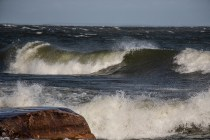180810-175132-waves-1D8A7715