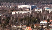 180406-110913-vy-lofbergs-arena-IMG_3078