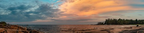 180727-214456-water_and_sky-1D8A3246-Pano