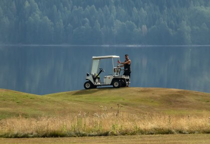 180731-105106-golf-1D8A3528