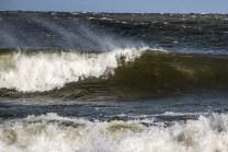 180810-172740-waves-1D8A6821