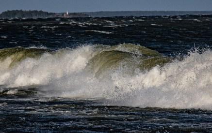 180810-174821-waves-1D8A7541