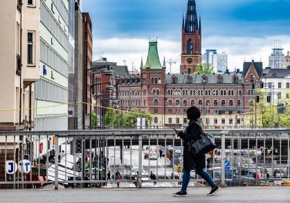190525-115210-stockholm-1D8A2717