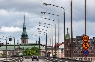 190525-120157-stockholm-1D8A2732