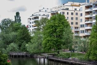 190525-120354-stockholm-1D8A2739
