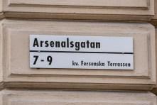 190525-130636-stockholm-1D8A2877