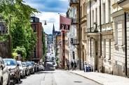 190525-135636-stockholm-1D8A2954