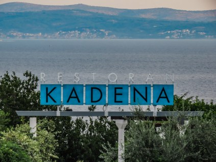 190826-182456-kadena-IMG_1337