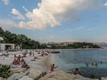 190826-184208-trstenik-beach-IMG_1376