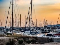 190826-184536-boats-IMG_1395