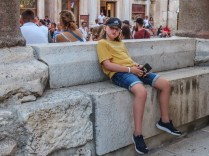 190828-190130-old-split-charlie-IMG_1666