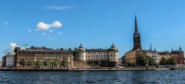 170614-110408-riddarholmen-110408-Stockholm-IMG_7298