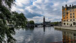 IMG_2638-stockholm