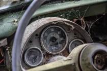 200404-134429-bilskrot-1D8A2621