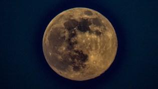 200407-195239-moon-IMG_3523