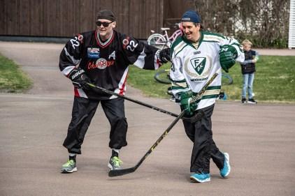 200430-141109-landhockey-1D8A5146
