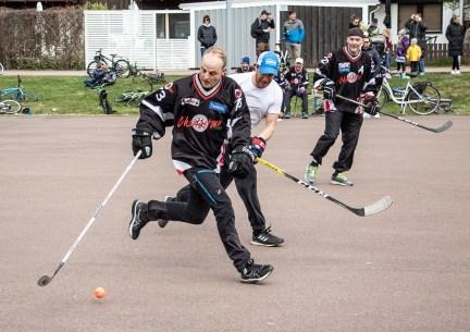 200430-142216-landhockey-1D8A5323
