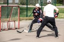 200430-143256-landhockey-1D8A5439