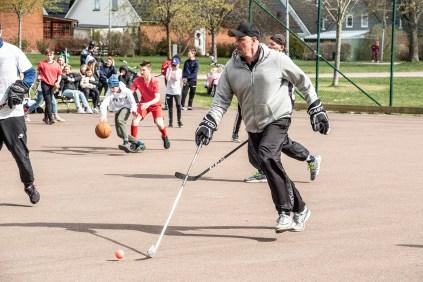 200430-143319-landhockey-1D8A5469