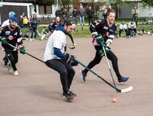 200430-143413-landhockey-1D8A5485