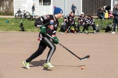 200430-143447-landhockey-1D8A5496