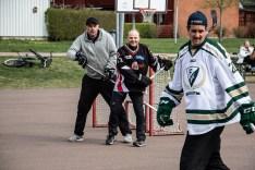 200430-143742-landhockey-1D8A5511-2