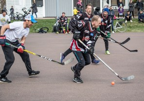 200430-144011-landhockey-1D8A5545-2