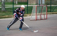 200430-144245-landhockey-1D8A5587
