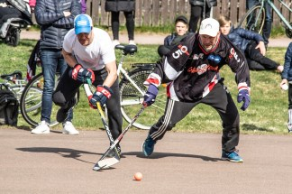 200430-144536-landhockey-1D8A5634
