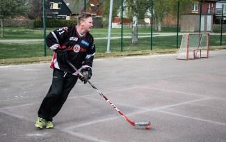 200430-144707-landhockey-1D8A5671