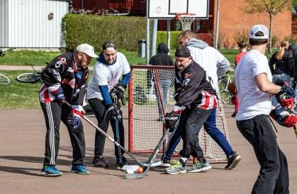 200430-145204-landhockey-1D8A5766