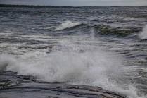 200705-192818-waves-1D8A3835