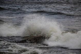 200705-192827-waves-1D8A3859