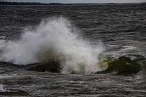 200705-193027-waves-1D8A3990