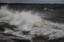 200705-193041-waves-1D8A3999