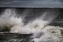 200705-193052-waves-1D8A4028