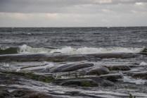 200705-194513-waves-1D8A4389