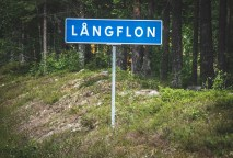 200713-145519-langflon-1D8A5745