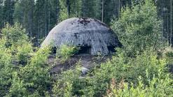 200713-170033-bunker-IMG_7862