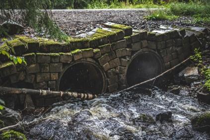 200830-151509-vatten-1D8A4394
