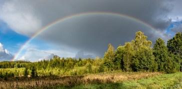 200905-174814-rainbow-1D8A6333-Pano