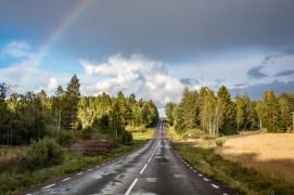 200905-180729-rainbow-vy-1D8A6364