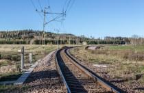 201018-111932-rail-1D8A3400
