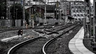 200528-162037-rail-IMG_3849