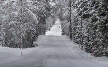 210114-121333-winter-road-1D8A7035