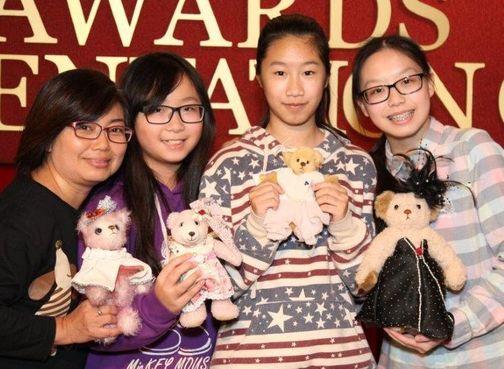 HKTBA-Contest2016-WinnersAnnounced