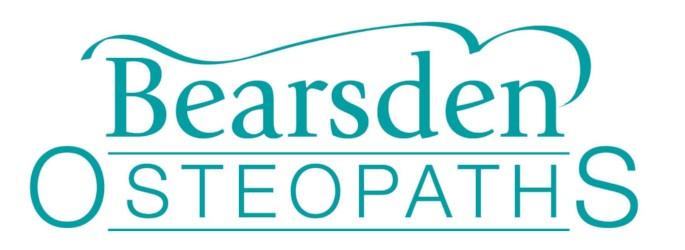 BearsdenOsteopaths